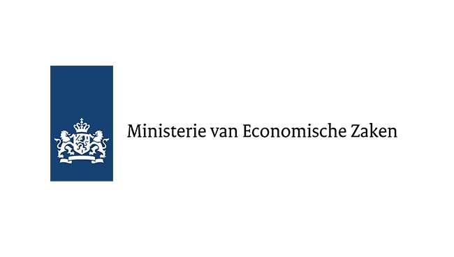 Ministerie van Economische Zaken