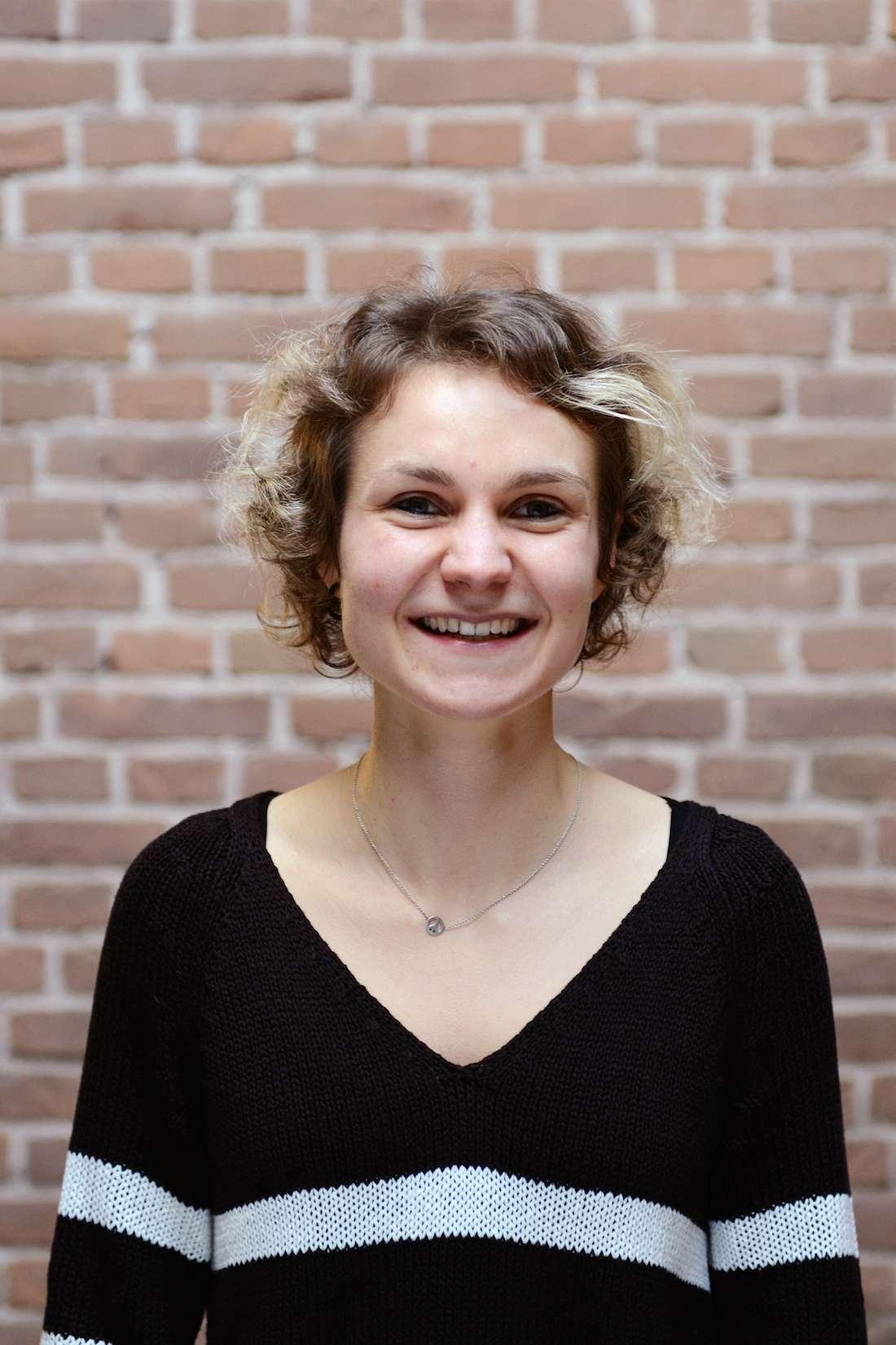 Emma Jense