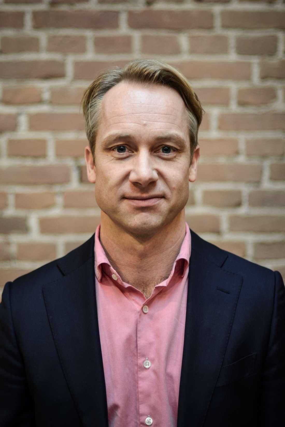 Jan van Zuijlen