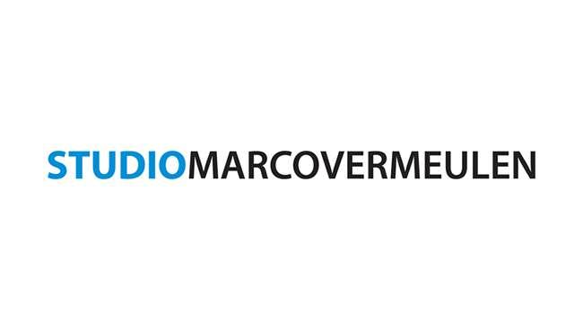 Studio MarcoVermeulen