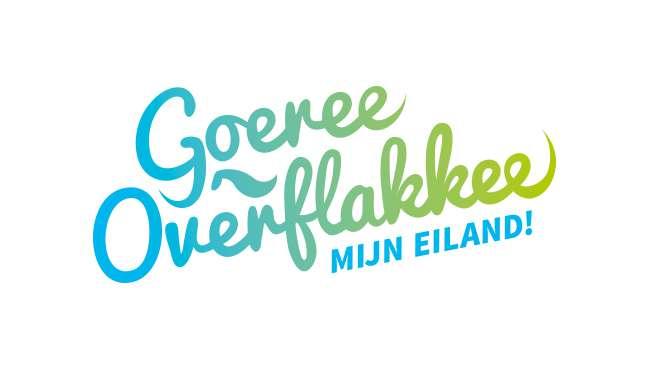 Goeree Overflakkee