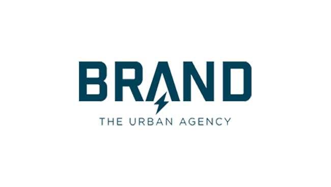 BRAND Urban Agency