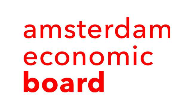 Amsterdam Economic Board