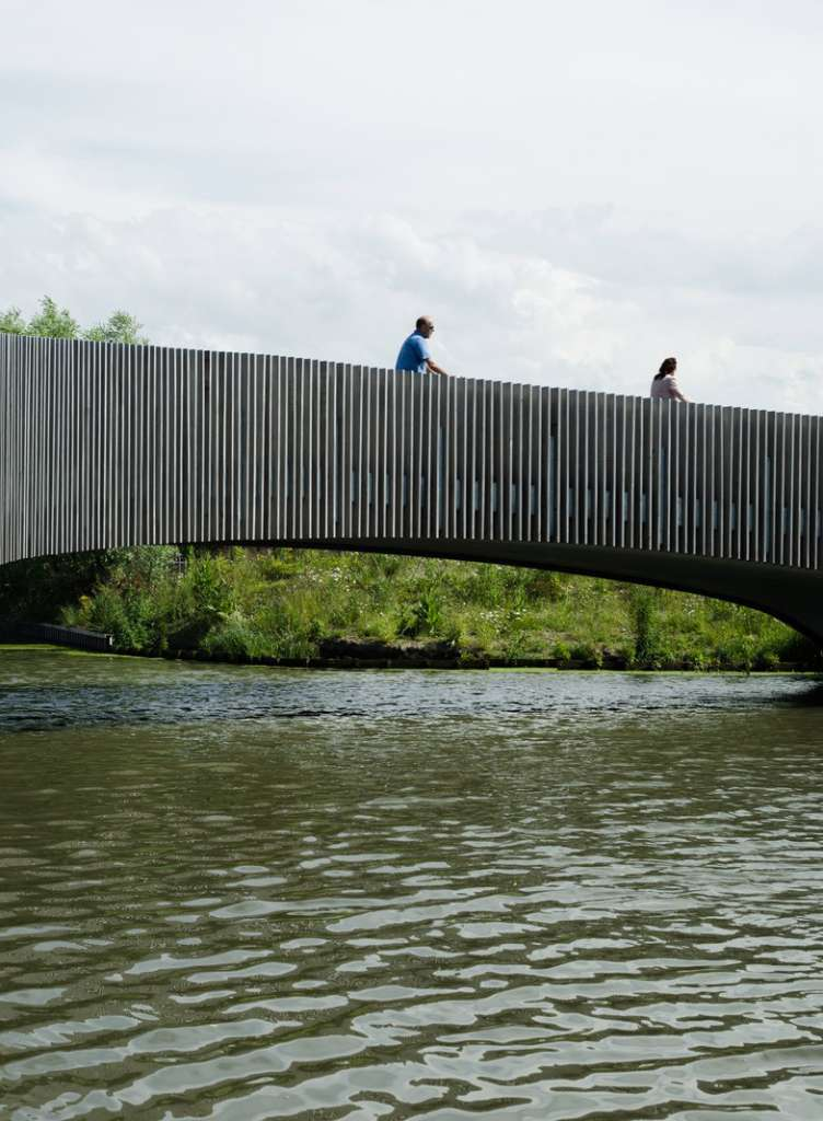 Park Poelzone Westland