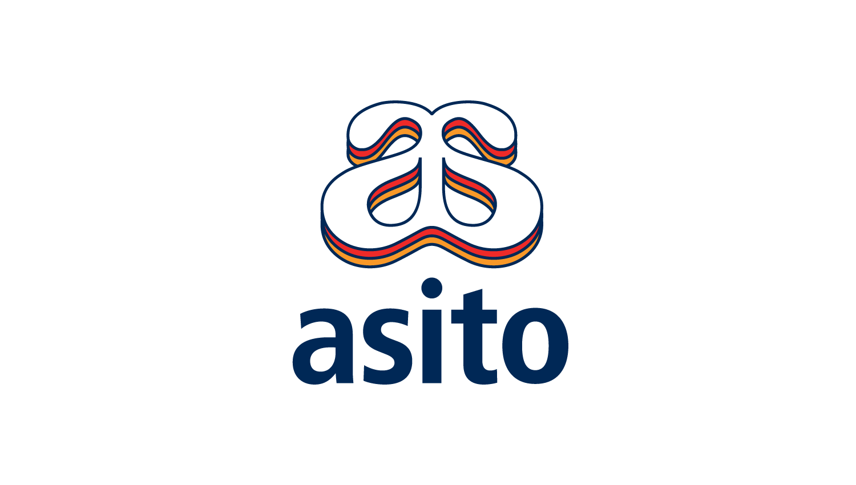 Asito (ADG Dienstengroep)
