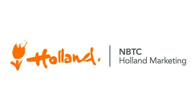 NBTC Holland Marketing