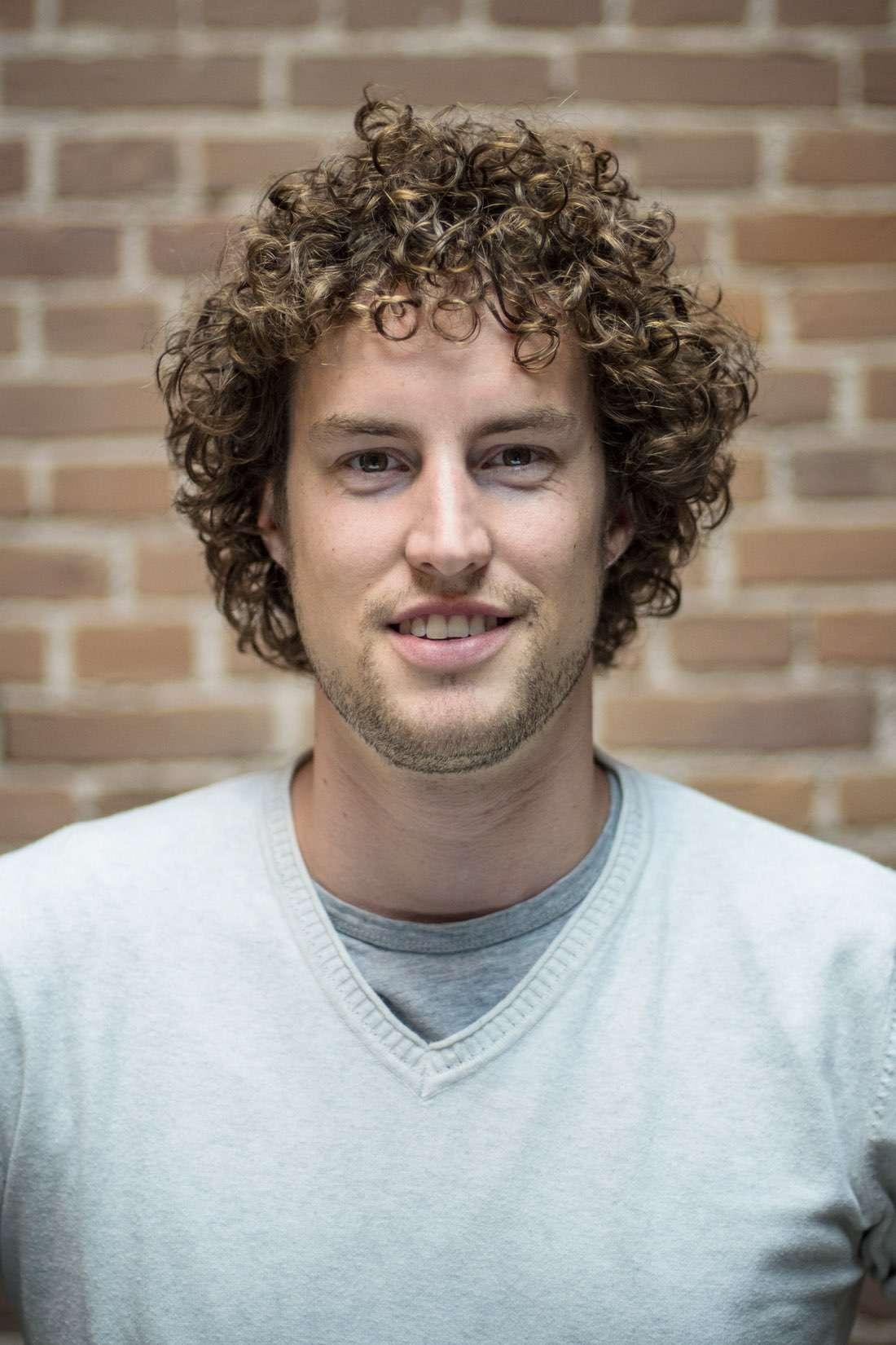 Ruben Lentz