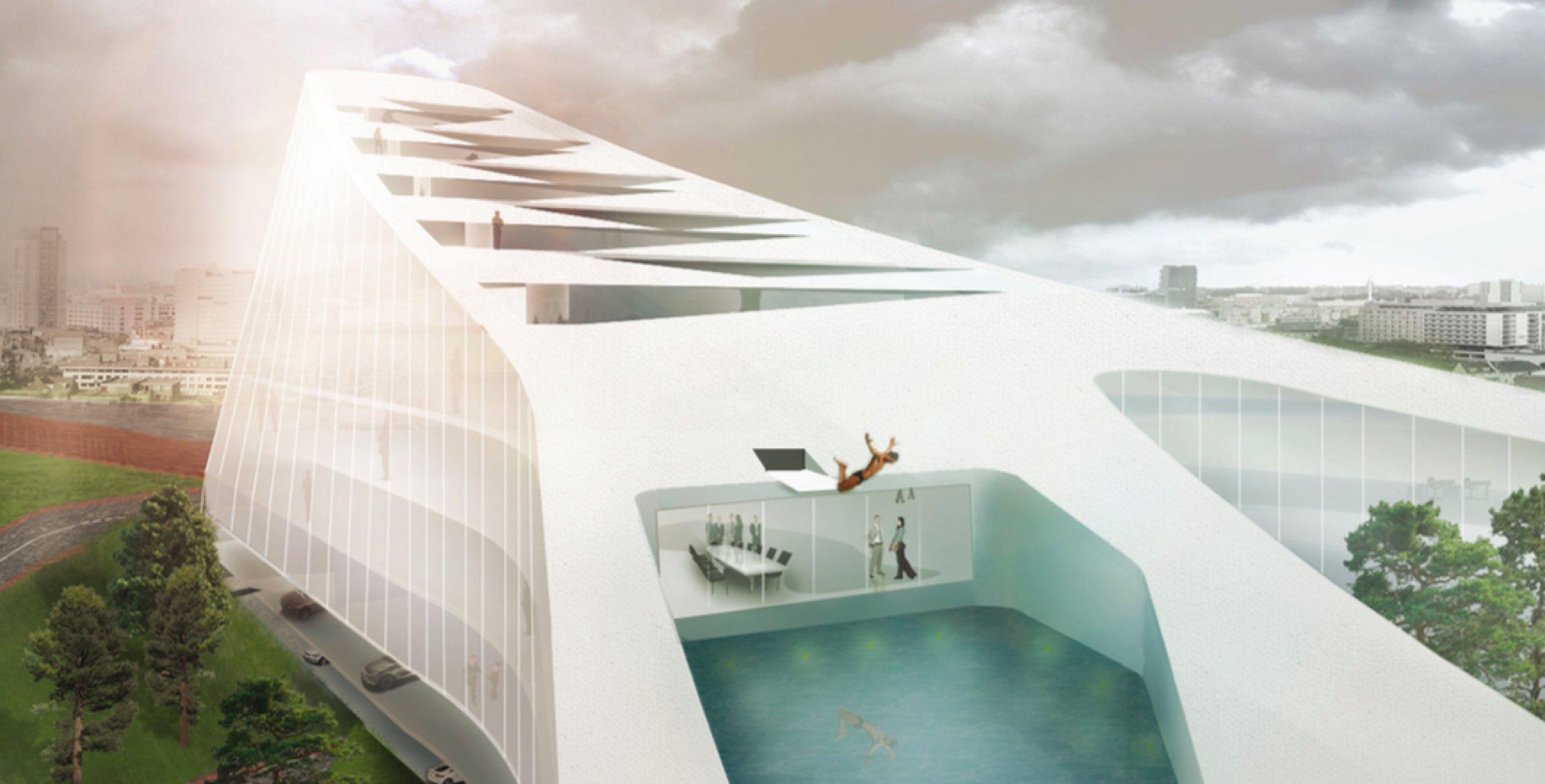 Design: Studio Marco Vermeulen